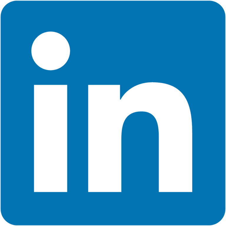 4 steps to client relationship management using LinkedIn