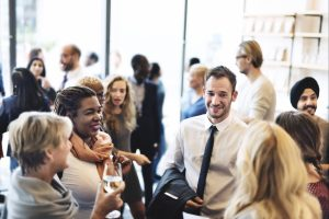 5-Powerful-Questions-Networking